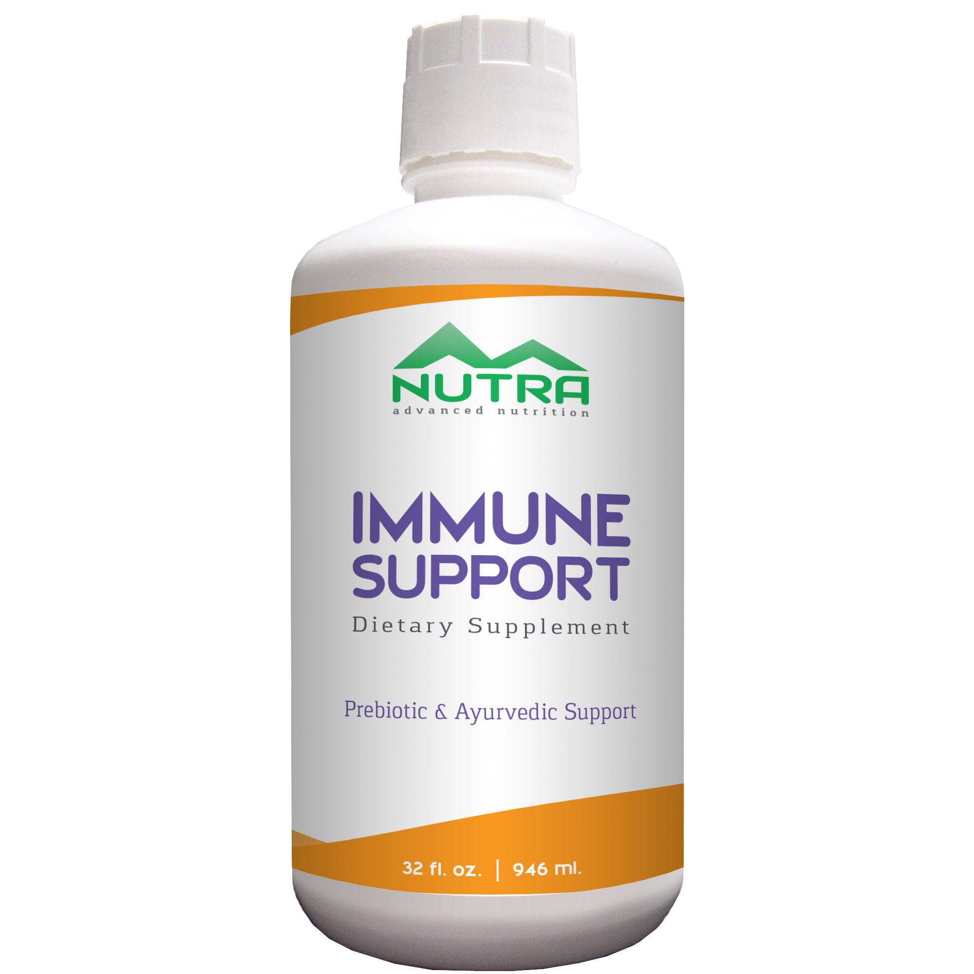 Private Label Immune Support Supplement Manufacturer
